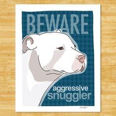 pit bull love consumeristic-love-and-appreciation-for-others #pitbull