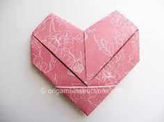 145 Best Card Folds images | Folded cards, Fun fold cards ... - photo#23