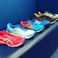 Just a few selected shoes to feature in our flash sale this weekend only! Terms apply. #grababargain #running #peterborough #cambridge