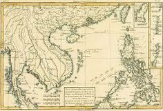 south east asia art - Google Search