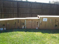 Large boxes together to make tunnel for Indiana Jones obstical course. Army Birthday Parties, Army's Birthday, Kids Birthday Themes, Star Wars Birthday, Obstical Course Ideas, Obstical Course For Kids, Indiana Jones Party, Shark Party, Dinosaur Party