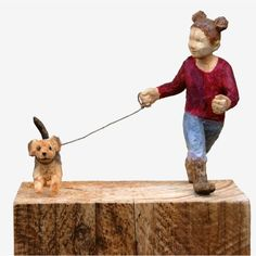 Wood Animal, Clay Figures, Whittling, Scroll Saw, Wood Sculpture, Installation Art, Wood Carving, Wood Crafts, Sculpting