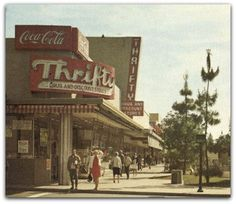 Burbank California, California Love, Los Angeles California, Southern California, Vintage California, Vintage Tin Signs, Vintage Photos, Near Dark, Lake Havasu City