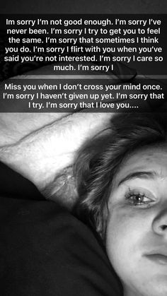 New quotes crush feelings texts life ideas Sad Love Quotes, New Quotes, Mood Quotes, Life Quotes, Inspirational Quotes, Motivational, Snapchat Quotes, Depression Quotes, Heartbroken Quotes