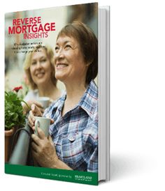 Heartland Seniors Finance is one of Australia's driving Reverse Mortgage suppliers. Built up in Heartland Seniors Finance has helped a large number of individuals matured 60 and over discharge home value to support. Mortgage Fees, Mortgage Calculator, Home Equity Loan, Car Loans, Heartland, Helping People, Insight, Finance, It Works