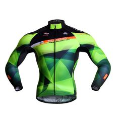 best custom cycling uniforms - Google Search