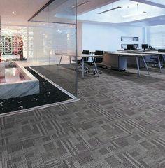 20 Carpet Tile Desain Ideas Carpet Carpet Tiles Commercial Carpet Tiles