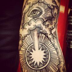 http://tattooglobal.com/?p=2824 #Tattoo #Tattoos #Ink