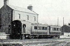 vintage-railmotor-phil-mars.jpg (500×330)