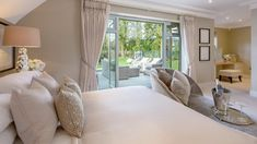 Show home room by room - Hamilton Place in Checkendon from Millgate Homes