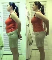 you can get results like these pictures with fast weight loss diets