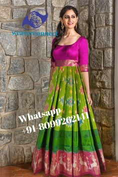 WhatsApp:+91-8099262141  exclusive Ikat lehangas now available in stock ready to ship  Suitable for age group  above 10years    Body.... 2.9meters  Blosue... 90cms  Height (width).. 46inches      #Pochampally #pureSilk #lkatSarees, #Pochampally #Ikkatlehengas,#pochampally #ikkatDuppatas. #pochampally #ikatpattuSarees,#pochampally #ikkatpattulehengas, #pochampally #ikkat #pattu #duppatas for best and  reasonable Prices  http://www.facebook.com/weaverconnect     Pochampally ikat lehengas
