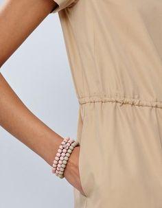 Aarikka Ariel bracelet: Ariel bracelet