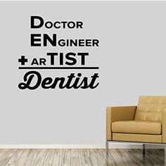Cosmetic Dentistry, Beautiful Smile, Creative Art, Clinic, Teeth, Dental, Restoration, Engineering, Artisan