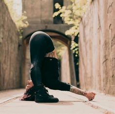 #yoga #yogainspiration . Take a look at Check out amazing yogi products at www.estus.co #YogaPhotography
