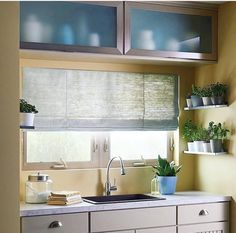 54 best infopreneur favorites images on pinterest window coverings our brand new website launched today visit for home decor inspiration fun online shopping for diy installation blinds solutioingenieria Choice Image
