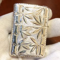 We offer Exclusive Genuine Zippo Lighters, Collectible Constantine Lighters, We have been in the Antique Collectible business for years. Authorized Dealer of Cigar Lighters and Accessories. Zippo Usa, Custom Zippo, Cigar Lighters, Bamboo Leaves, Smoking Pipes, Zippo Lighter, Skull, Japanese, Sterling Silver