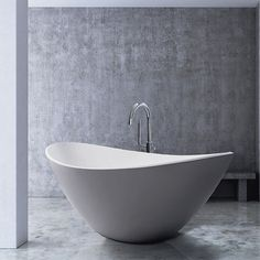 The Rio Bath never fails to impress. Its striking design and luxurious feel leave you on cloud nine as you relax and savor every joyful moment. Bathroom Bath, Bathrooms, Dado, Luxury Bath, In This Moment, Bathtubs, Joyful, Fails, Cloud