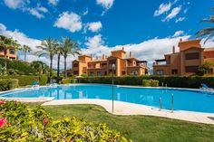 Quality Apartment for Sale in Atalaya, Estepona