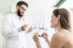 Why #LASIK remains the most popular vision correction procedure