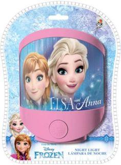 Frozen Disney, Elsa Frozen, Cute Little Baby, Little Babies, Dora Toys, Barbie Doll Car, Fold Up Chairs, Minnie Mouse Toys, Anna Y Elsa
