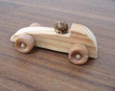 Wendy la voiture vintage vieux style camionnette de jouet en