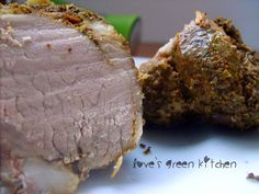 Love`s Green Kitchen: Philips Мултикукър