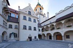 Bratislava - Slovakia.travel