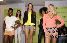 www.MMIFW.com #MMIFW #Macys #MiamiStyleMafia #Spring #Fashion #Style #ElectricBloggerella #ChicStreetsandEat