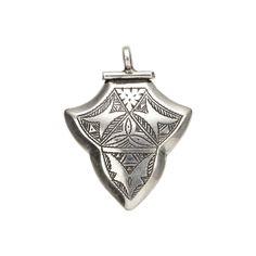 Pandantiv tuareg argint gravat Minimalism, Christmas Ornaments, Holiday Decor, Geometry, Christmas Jewelry, Christmas Decorations, Christmas Decor