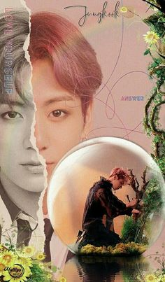 Read lo siento from the story mi prostituto personal (yoonmin) by with reads. Bts Jungkook, Taehyung, Namjoon, Jikook, Spirit Fanfics, Les Bts, Bts Bulletproof, Bts Backgrounds, Bts Love Yourself