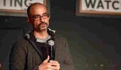 """Click through and listen to this story on NPR. Author Junot Diaz says the publishing industry must have uncomfortable conversations about diversity. The alternative, he believes, is """"utter, agonizing silence."""""""