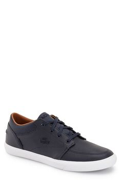 Lacoste  Bayliss  Sneaker (Men) Lacoste Sneakers c9d0e5e52