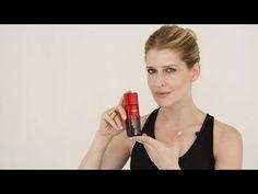 Tutorial para eliminar las manchas | The Beauty Effect