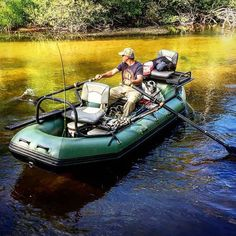 15 Best Small Boats images in 2019 | Small boats, Kayaks