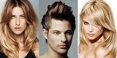 Afla ultimile tendinte in materie de tunsori moderne pentru femei si barbati on http://www.fashionlife.ro