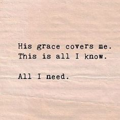 Amen! I believe and I love you God and Jesus Christ!