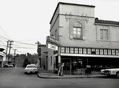 Crockett, California | by Dizzy Atmosphere