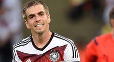 Tritt aus der Nationalmannschaft zurück: Philipp Lahm