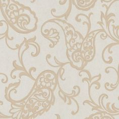 Fantastic modern platinum designer wallcovering by Brewster. Item 295-66505. Free shipping on Brewster products. Find thousands of luxury patterns. Swatches available. Width 20.5 inches.