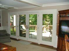 Richmond Window Corporation's Design, Pictures, Remodel, Decor and Ideas