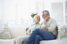 Because attacks can& be predicted, living with atrial fibrillation can be stressful for your loved one and for you, the caregiver. These coping tips can help. Travel The World For Free, Older Couples, Happy Couples, Aging Population, Senior Dating, Photo Libre, Photo Couple, Oral Health, Dental Health