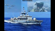 Ελλάδα - Τουρκία,όλες οι σημαντικές εξελίξεις,άσκηση Ελληνικών Ενόπλων Δ...