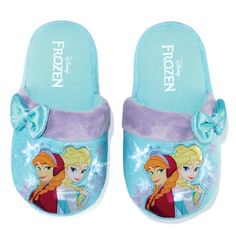 Search results for AVON disney frozen products Little Girl Toys, Toys For Girls, Little Girls, Lol Dolls, Barbie Dolls, Disney Slippers, Disney Frozen Birthday, Disney Frozen Nails, Frozen Bedroom