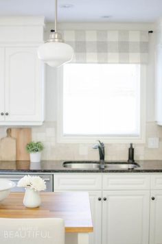 Two Tone Kitchen Curtain Ideas Html on two tone kitchen colors, two tone kitchen cabinet ideas, two tone shaker style kitchen,