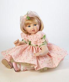 Marie Osmond Doll  Harmony