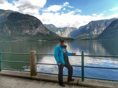 Hallstatt Mountains, Nature, Travel, Pictures, Naturaleza, Viajes, Trips, Off Grid, Natural