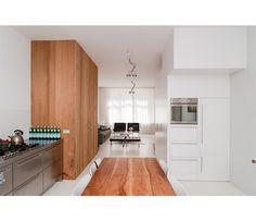 BO6 Architecten - Laurierstraat