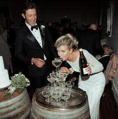 Wedding Goals, Wedding Pics, Our Wedding, Wedding Planning, Dream Wedding, Wedding Dresses, French Wedding, Italy Wedding, Party Planning