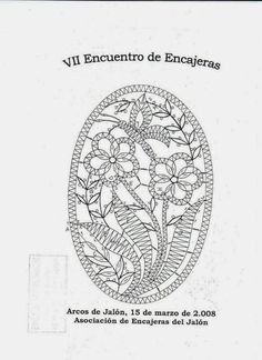 Bobbin Lace Patterns, Tin Art, Lace Heart, Lace Jewelry, Lace Making, Lace Detail, Butterfly, Album, Leaves